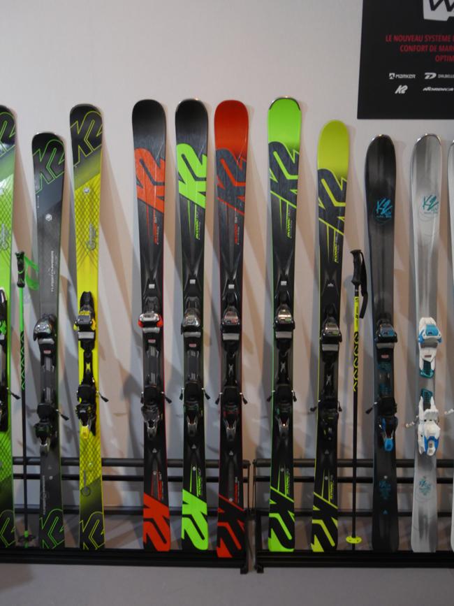ski-test-k2