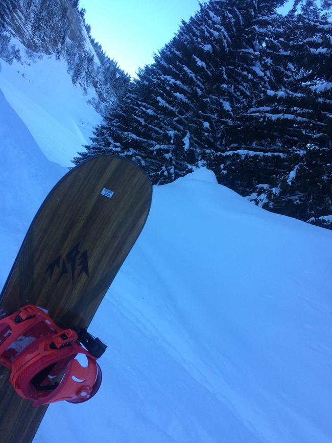 snow-avant-premiere-Jones