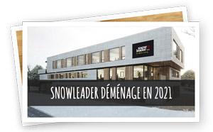 Vignette Snowleader Déménage en 2021