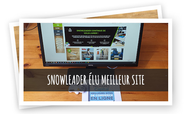 article capital snl elu site ecommerce