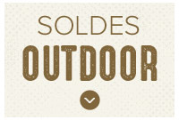 soldes-outdoor