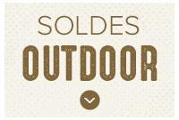 soldes-outdoor