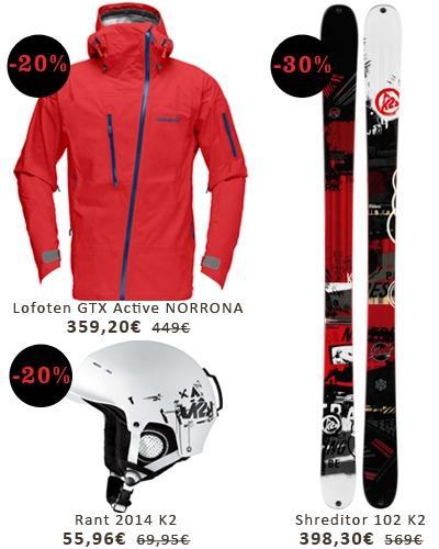 soldes-skis