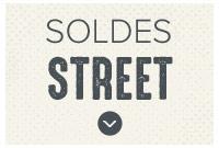 soldes-street