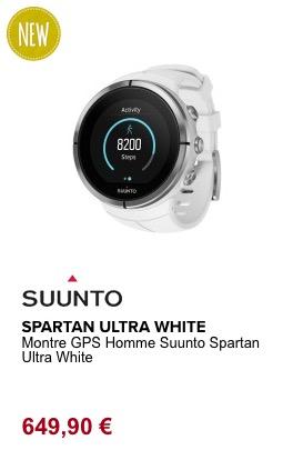 spartan ultra white
