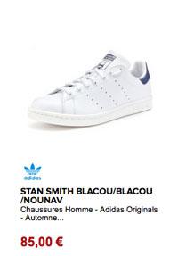 stansmith-adidas