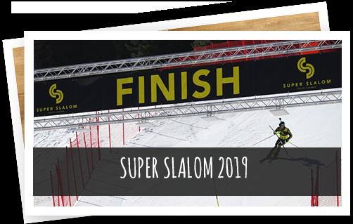 super slalom 2019