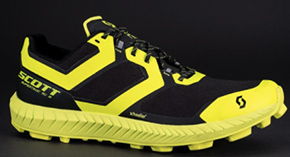 chaussure de trail supertrac RC 2 Scott