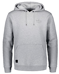 angle hooded sweatshirt makia