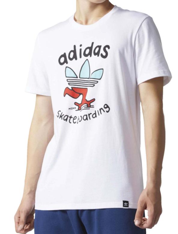 t-shirt-adidas