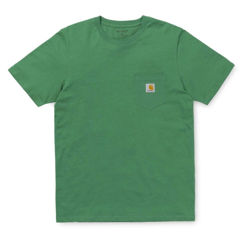 t-shirt-basic-carhartt