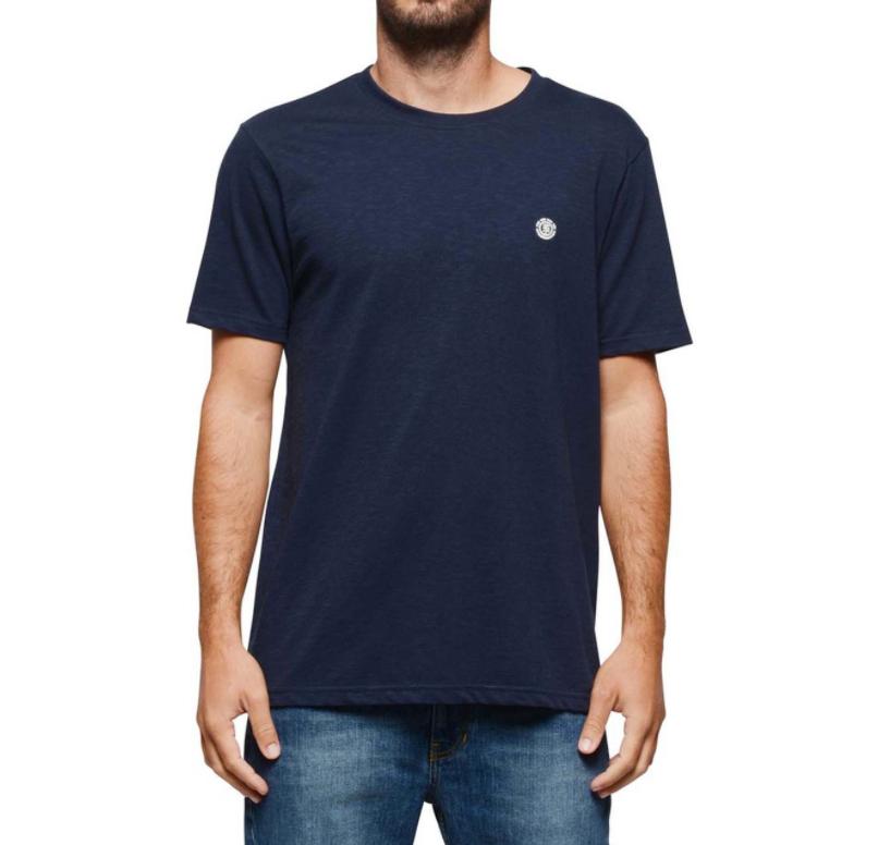 t-shirt-basic-element