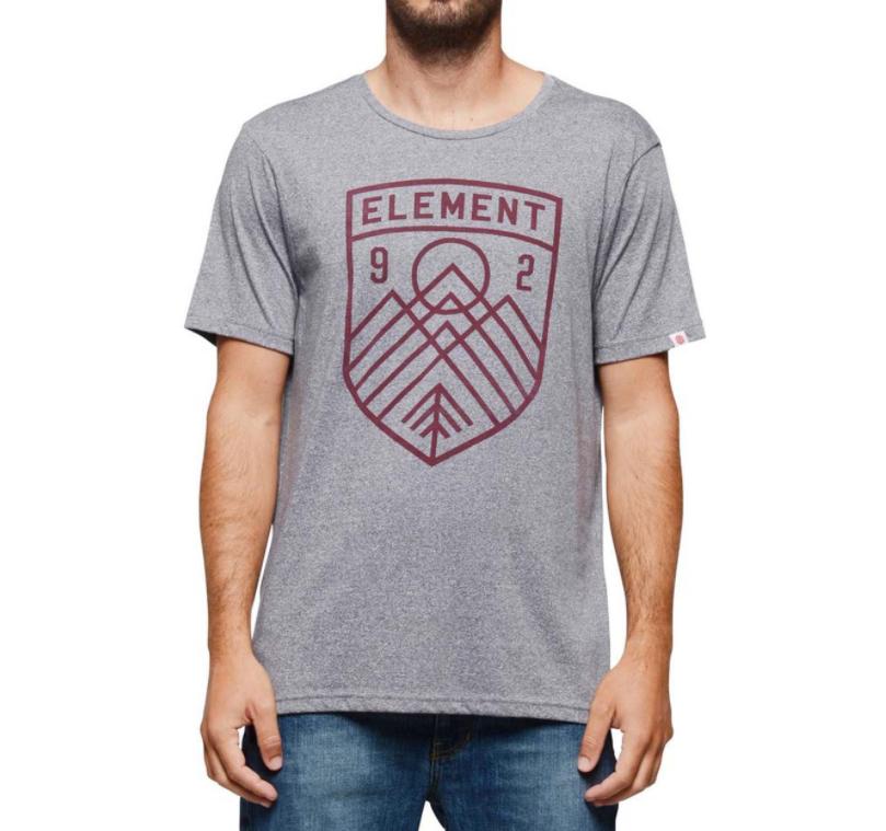 t-shirt-element-montagne