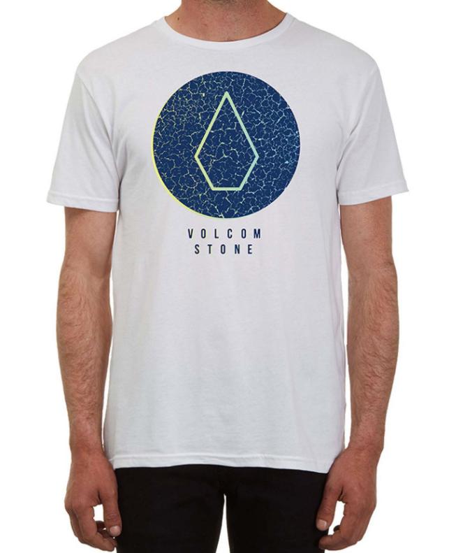 t-shirt-logo-volcom