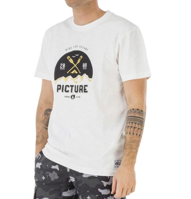 t-shirt-picture-montagne