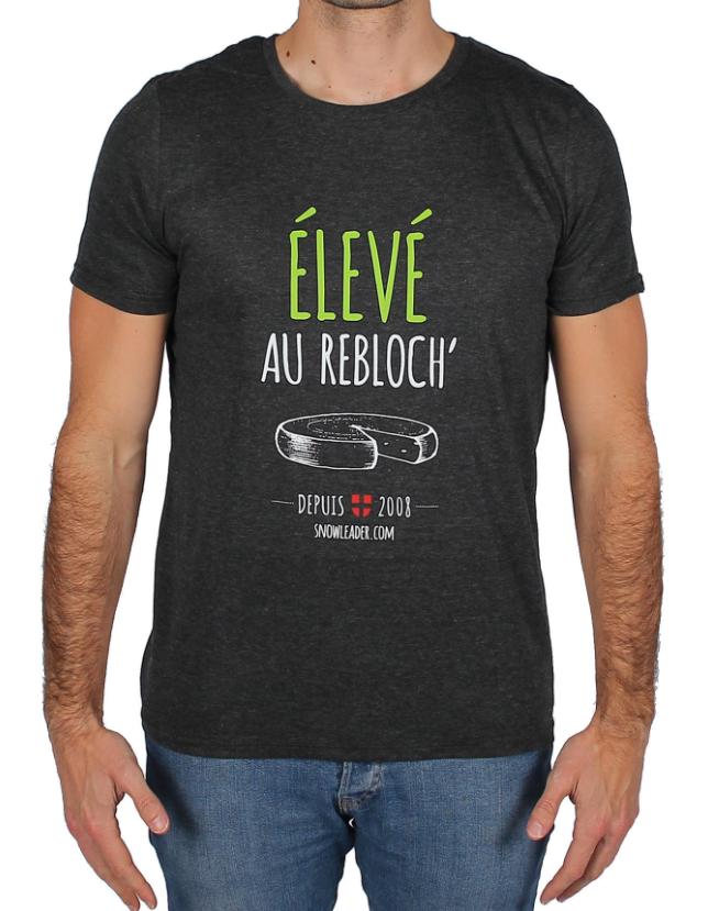 t-shirt-snowleader-reblochon