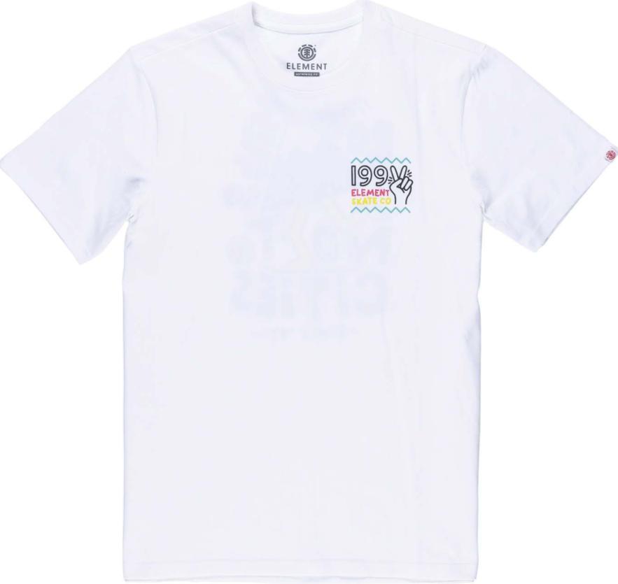 tee-shirt-element
