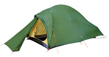 Tente Hogan UL 2P Vaude