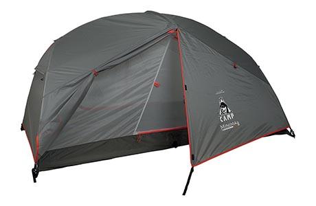 Tente Rando Camp Minima 2 Pro