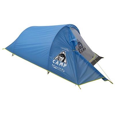 Minima 2 SL - Camp