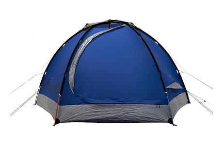 Tente Rando Samaya 2,5