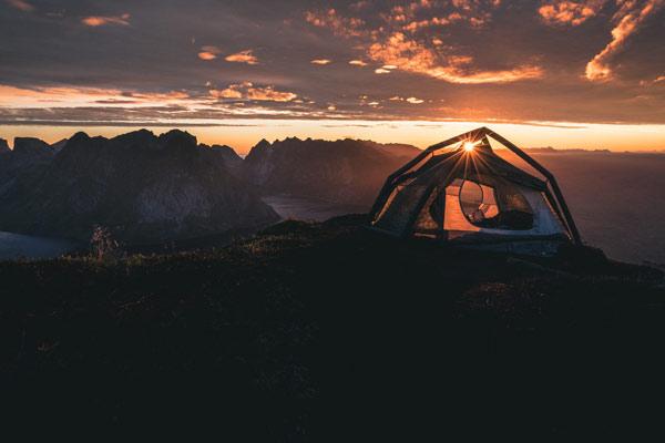 Randonnée Snowleader Des Tentes De 5 Top Blog wEIq5tPYnx