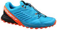 test des chaussures de trail dynafit alpine pro pour femmes