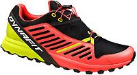 test chaussures de trail dynafit