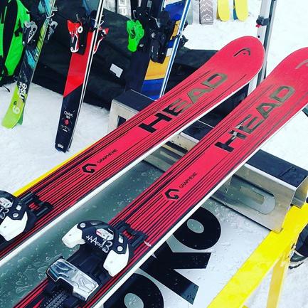 test-ski-fwt