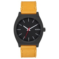 time_teller_all_black_goldenrod-simple-nixon-nixo00015_2