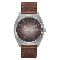 time_teller_ombre_taupe-simple-nixon-nixo00059