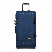 tranverz_m_gingham_dot_blue-simple-eastpak-easp00624