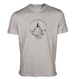 Tshirt Chamonix Aiguille du Midi