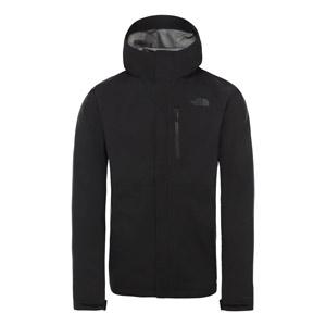 Veste de randonnée M Dryzzle Futurelight Jacket - The North Face