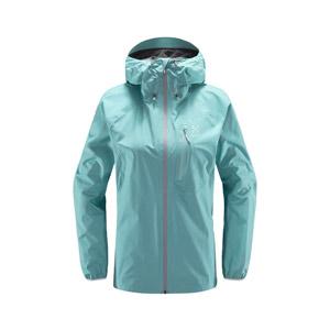 Veste de randonnée femme L.I.M Jacket Women Haglofs