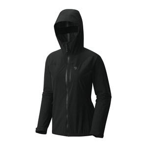 Veste de randonnée femme Stretch Ozonic Jkt W - Mountain Hardwear