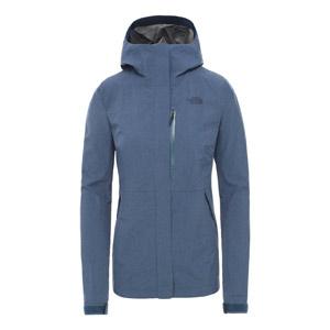 Veste de randonnée femme W Dryzzle Futurelight Jacket The North Face