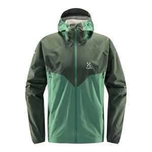 Veste de randonnée L.I.M Proof Multi Jacket Men - Haglöfs