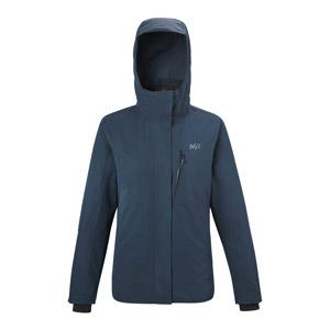 Veste de randonnée femme Pobeda II 3 in 1 Jacket W Millet