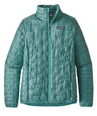 veste beryl patagonia