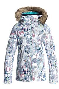 La veste enfant Roxy Jet Ski pour un maximum de style