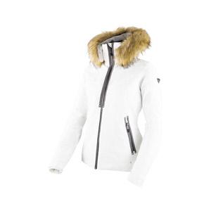 Veste de ski femme Geod FF Jkt Degré 7