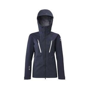Veste de ski Brilliant Jacket M Salomon