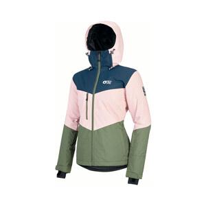 Veste de ski femme Week End Jkt W Picture Organic Clothing