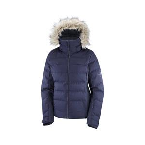 Veste de ski femme Stormcozy Jacket W - Salomon