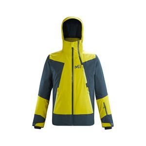 Veste de ski Alagna Stretch Jacket M Millet