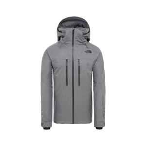 Veste de ski M Chakal Jacket The North Face