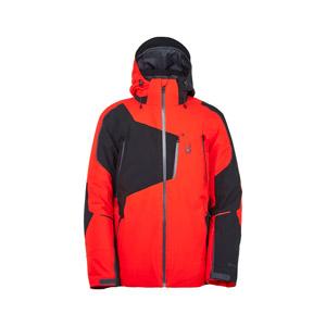 Veste de ski Leader GTX Jacket Spyder