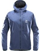 LIM proof jacket Haglofs