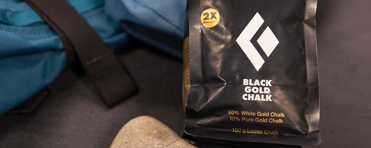 Visuel Ambiance Magnésie Black Diamond